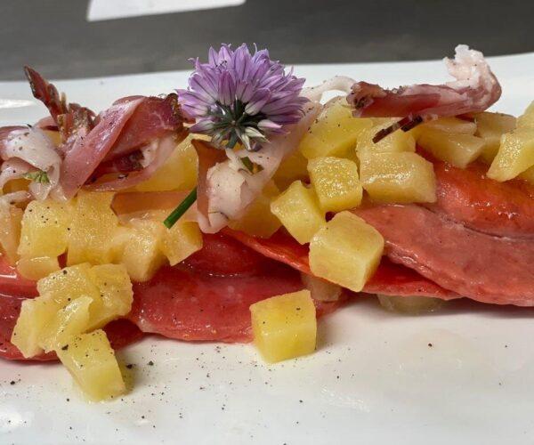 perbacco_ristorante1